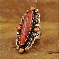 Stone Jewelry, Jewelry Rings, Jewelry Accessories, Jewelry Design, Jewelry Sets, Jewlery, Chain Jewelry, Jewelry Making, Turquoise Jewelry
