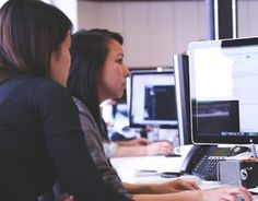 Learn how to code using online programs such as Kahn Academy