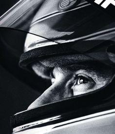Nascar, Little Earthquakes, Aryton Senna, Gilles Villeneuve, Racing Helmets, Formula 1 Car, Eye Photography, Figure Photography, Photography Lighting