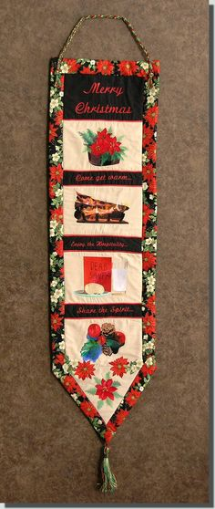 Christmas Time  Complete  All Sizes  bfc-creations.com    (36 Designs)  Item# BFC499C $45