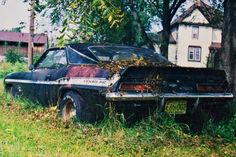 Someone S Project Car 67 Mustang For Sale Google