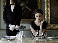 5 Foods Girls Should Avoid Ordering on a First Date - The Official Blog for Wealthy Men