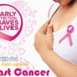 http://cancerworld.info/
