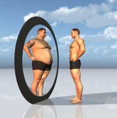 The Modern Male and Body Image: It's Okay to Talk About It