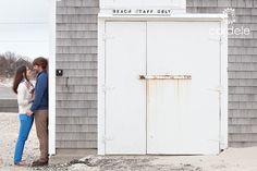 Aislinn and Derek - Cape Cod Engagement #capecodwedding #capecodengagement #mayflowerbeachwedding #mayflowerbeachengagement #mayflowerbeach #denniswedding