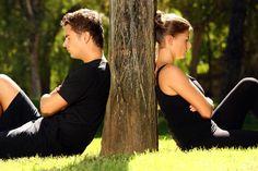 Cum influențează furia, anxietatea si depresia starea de sănătate