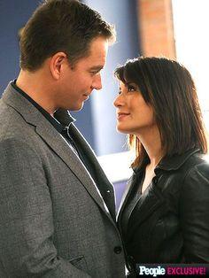 NCIS's Tony DiNozzo Gets a New Love Interest| NCIS, TV News