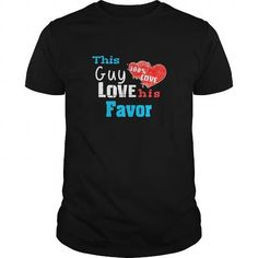 Awesome Tee  Happy Valentines Day  Keep Calm and Love Favor Shirts & Tees