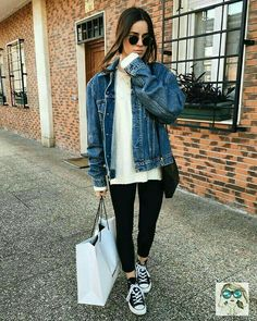 Find More at => http://feedproxy.google.com/~r/amazingoutfits/~3/nwlYgKmyWRA/AmazingOutfits.page