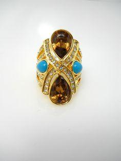 I found this on www.rmcjewelry.com