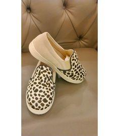 Comprar Bamba Unisa niña print leopardo | Gran selección de calzado infantil UNISA a tu alcance. http://www.migatitopepo.es/8_unisa
