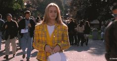 Tinder Diaries - Part 3 Feeling totally Clueless Cher Horowitz, Clueless Film, Clueless Aesthetic, Cute Romance, Alicia Silverstone, In And Out Movie, Chick Flicks, Diane, Just Girl Things