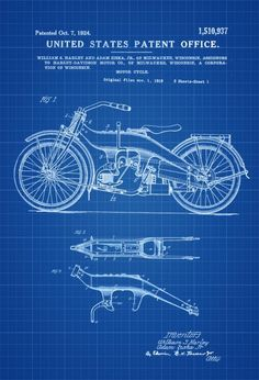 harley-motorcycle-patent-patent-print-wall-decor-motorcycle-decor-harley-davidson-art-57513dea1.jpg
