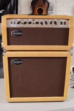 Masters TVA 30 Guitar Amp Boutique Reverb Drive Tube Tweed Cab 2013   Reverb.com..Give us a call. Lawman Guitars, 515-864-6136