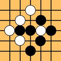 Download My Gomoku Notation (Ad free) review appstore