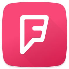 Foursquare City Guide: Restaurants & Bars Nearby by Foursquare Labs, Inc. Ipod Touch, Ipad, App Store, Incredible Pizza, Iphone, Best Android, Android Apps, Best Cities, App Development