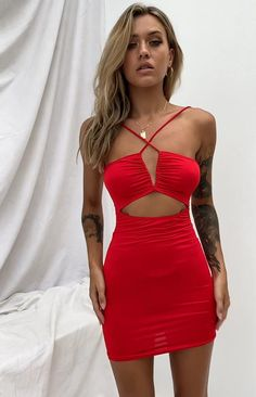 Satin Dresses, Sexy Dresses, Short Dresses, Fashion Dresses, Hottest Dresses, Short Mini Dress, Casual Dresses, Sexy Outfits, Cute Outfits