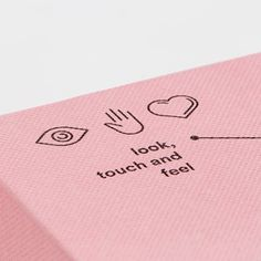 Design Papers 2016