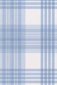 Check out this wallpaper Pattern Number: LWP62197W from @American Blinds and Wallpaper � decorate those walls!