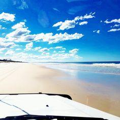 Best Kept Secret, Airplane View, Beach, Water, Outdoor, Water Water, Outdoors, Seaside, Outdoor Games
