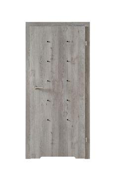 Oto nowatorskie drzwi SMART, które stwarzają Ci nowe możliwości. Teraz przechowywanie i personalizacja własnego wnętrza nabiera zupełnie innego wymiaru. DRZWI#drzwi #vox #doors #door #architecture #Interior #interiors #design #home #interiordesign #polishdesign #furniture #inspiration #interiordesigns #interiorlovers #interiordecor #improvement #wood Decor, Furniture, Storage Cabinet, Tall Cabinet Storage, Home Decor, Storage