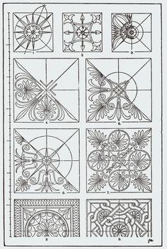 File:Orna151-Quadrat.png