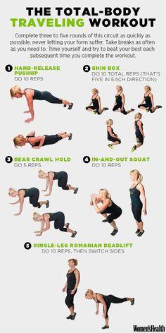 Gym & Entraînement  : 55bc15fdc36715be90b77646107fbfba.jpg (600×1200)   https://flashmode.be/gym-entrainement-55bc15fdc36715be90b77646107fbfba-jpg-600x1200/  #Fitness