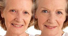 Image result for tattoo eyeliner for older women