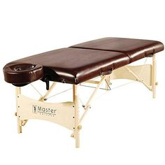 Photography Tattoo, Corner Tub, Massage Table, Portable Table, Foam Pillows, Master, Yoga Poses For Beginners, Yoga Inspiration, Clear Acrylic