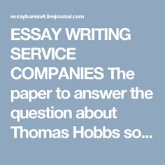 Hire someone to write an admission essay   Do my admission essay