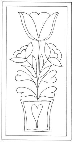 http://www.designsinwool.com/images/Patterns/Florals/TulipFlowerBasket16x32P.jpg