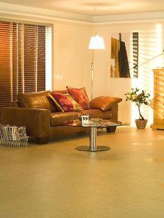 gestaltungsbeispiele forbo flooring deutschland | linoleum, Innenarchitektur ideen