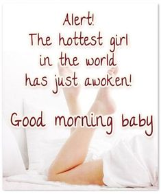 Are you looking for images for good morning handsome?Check this out for perfect good morning handsome inspiration. These hilarious images will make you enjoy. Good Morning Romantic, Good Morning Handsome, Good Morning Quotes For Him, Good Morning My Love, Good Morning Messages, Good Morning Wishes, Good Morning Images, Good Morning Beautiful Text, Good Morning To Girlfriend