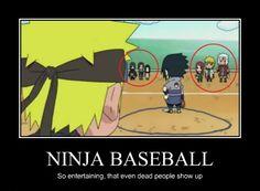 naruto Ninja baseball=Rinne Rebirth, apparently Boruto, Sasunaru, Naruto Shippuden, Anime Naruto, Naruto And Sasuke, Manga Anime, Itachi, Sarada Uchiha, Akatsuki