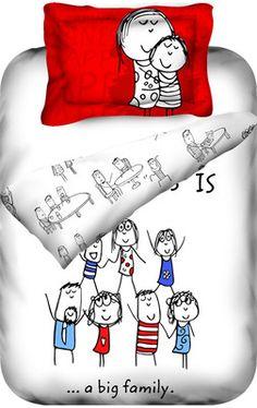 Portico New York Bedlinen Happiness is Flat Single Bedsheet - Buy Portico New York Bedlinen Happiness is Flat Single Bedsheet Online at Best Price in India | Flipkart.com