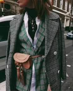 trendy fashion winter outfits ideas for women Source by Fall Fashion 2020 Winter Fashion Outfits, Look Fashion, Stylish Outfits, Autumn Winter Fashion, Trendy Fashion, Street Fashion, Fashion Trends, Fall Fashion, Fall Winter