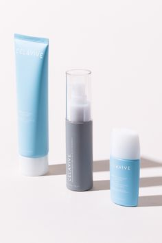 If you want glowing skin all year round Celavive is what you need. Suitable for all skin types, Dry/sensitive or Oily/combination Beauty Regimen, Skin Care Regimen, Skin Care Tips, Prevent Wrinkles, Younger Looking Skin, Combination Skin, Body Wash, Glowing Skin, Natural Skin Care