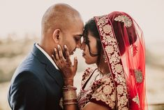 Duo - Traditional Hindu Indian Wedding - Lash and Max's wedding ceremony, KwaZulu-Natal, Mount Egecombe and De Charmoy Estate, South Africa Traditional Indian Wedding, Love Kiss, Amazing Sunsets, A Day To Remember, Wedding Ceremony, Lashes, Culture, Black And White, Couple Photos