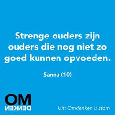 #omdenken Dutch Words, Best Selfies, Human Behavior, Positive Words, Food For Thought, Life Is Beautiful, Breastfeeding, Me Quotes, I Am Awesome