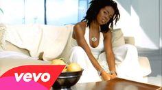 Lauryn Hill - Ex-Factor. Another Bazaar shop favourite! http://www.bazaar-boutique.co.uk