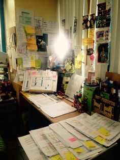 Study Areas, Study Space, Best Study Tips, Ias Study Material, Study Corner, Study Pictures, Study Hard, Study Inspiration, Studyblr