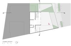 Galeria de Residência JP+C / Zargos Arquitetos - 13