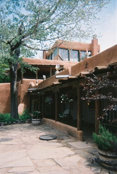 mabel dodge luhan house taos new mexico take an art workshop there. Cars Review. Best American Auto & Cars Review
