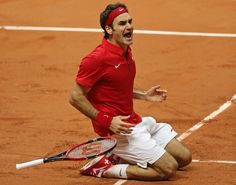 Roger Federer Burnishes Legacy as the Swiss Capture a Long-Sought Title - NYTimes.com http://www.nytimes.com/2014/11/24/sports/tennis/with-davis-cup-roger-federer-checks-off-one-more-achievement-but-isnt-ready-to-stop.html