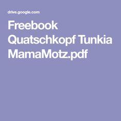 Freebook Quatschkopf Tunkia MamaMotz.pdf