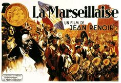 Image detail for -French Revolution Movies | Screen Junkies