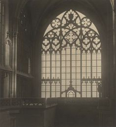 From St. Vitus' Cathedral