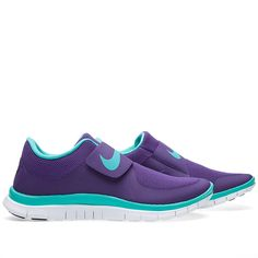 buy online f6555 851f9 Nike Free Socfly Court Purple Light Retro Cheap Shoes, Light Purple, Buy  Cheap,