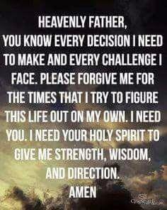 Thriving with Kiyo: God...