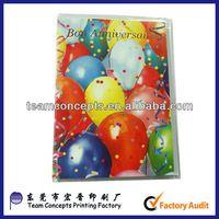 Source handmade birthday invitation cards on m.alibaba.com